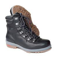 N9270-O-BLA , Känga, svart, New Feet