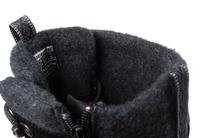 Diana-L BUGrip Black, Icebug