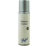 Nubuck Colour, Brun