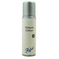 Nubuck Colour, Färglös