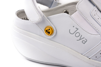 Balance White, Joya