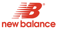 MX624WN Herr, Vit, New Balance