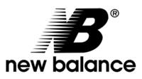New Balance MW978GT, Herrkänga