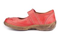 Tamara röd, Cinnamon