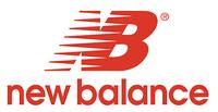 New Balance WW978GT, Damkänga