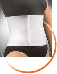 SPORLASTIC NARBENBRUCH-Bandage