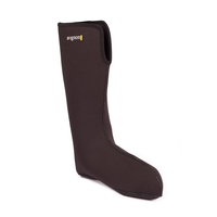 Neoprensocka 3mm, Avignon