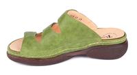 Cambio Grön, utan bakrem, Think!