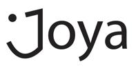 Icon Ice, Herr, Joya