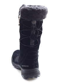 ANDA2-L BUGrip Black, Icebug