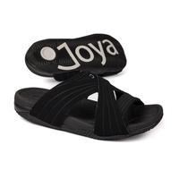 Bali-Black, Joya