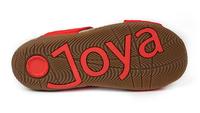 Bali-Papaya (Röd), Joya