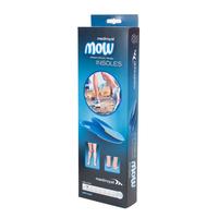 Mediroyal MOW Pronationssula